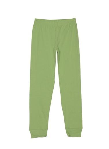 Zeyland Pijama Takım Renkli